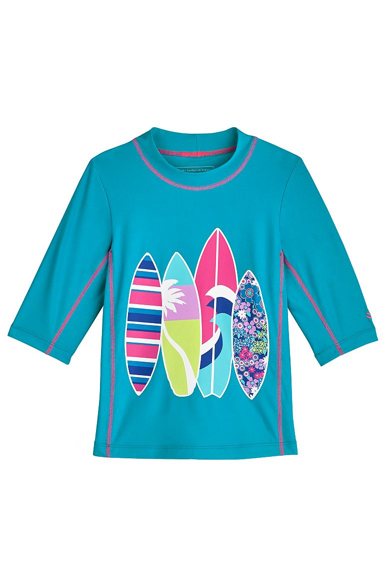03890-423-6000-1-coolibar-surf-shirt-upf-50_2