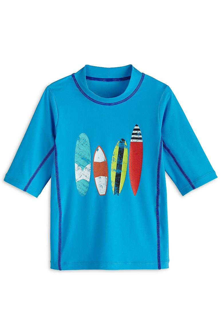 03890-326-6039-1-coolibar-surf-shirt-upf-50