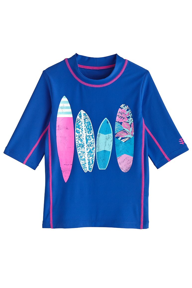 03890-326-6039-1-coolibar-surf-shirt-upf-50_7