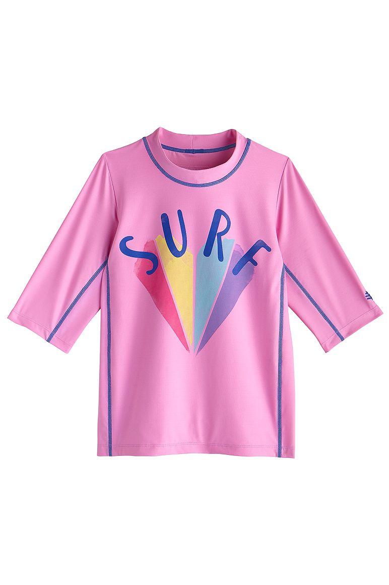 03890-327-6005-1-coolibar-surf-shirt-upf-50_8