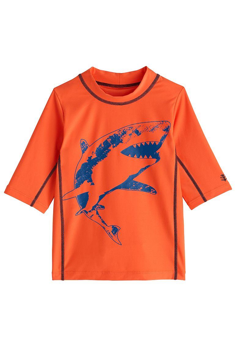 03890-326-6039-1-coolibar-surf-shirt-upf-50_7