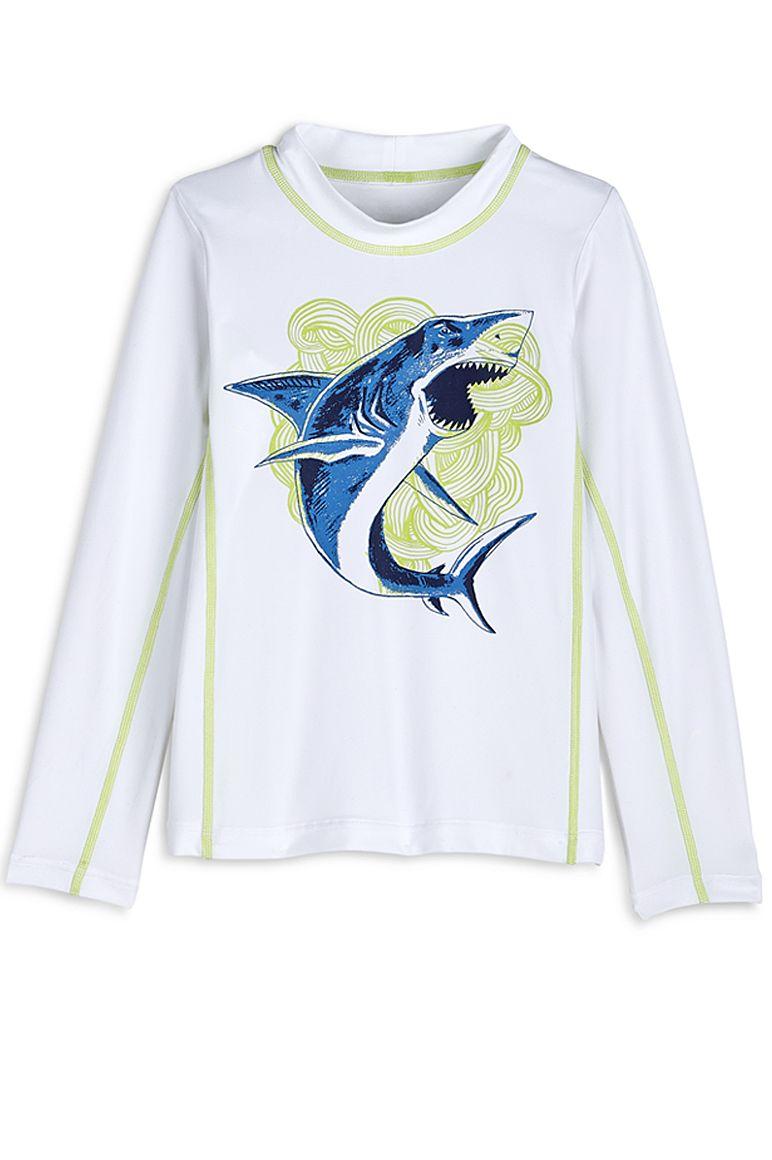03891-423-6000-1-coolibar-long-sleeve-surf-shirt-upf-50_7
