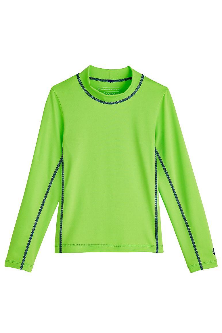 03891-326-1000-1-coolibar-long-sleeve-surf-shirt-upf-50_7