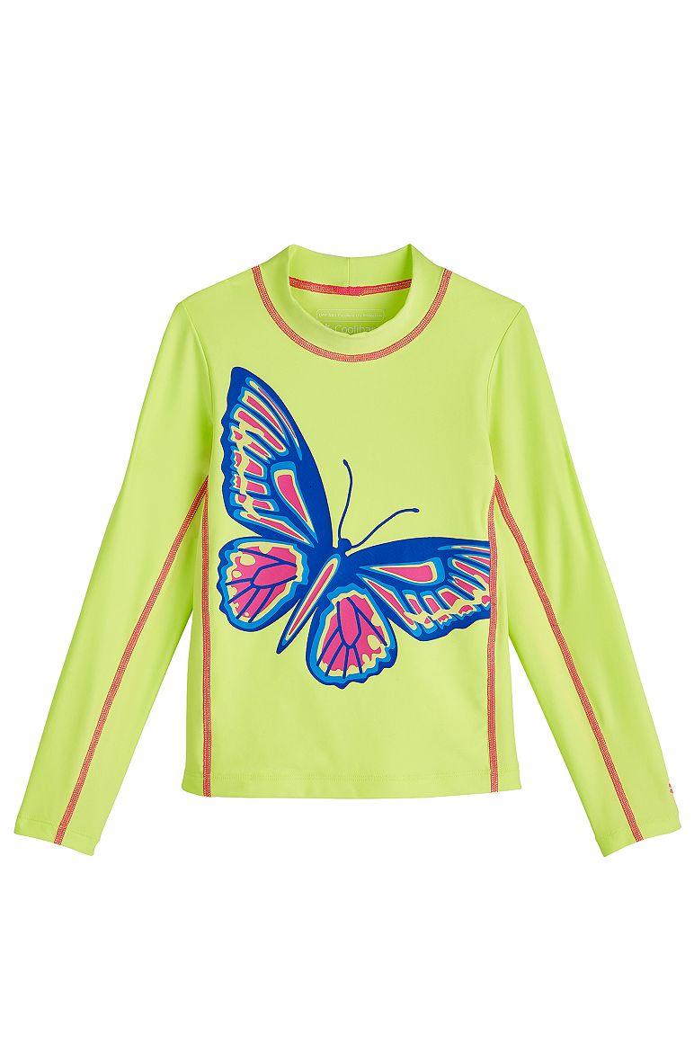 03891-327-6001-1-coolibar-long-sleeve-surf-shirt-upf-50_1
