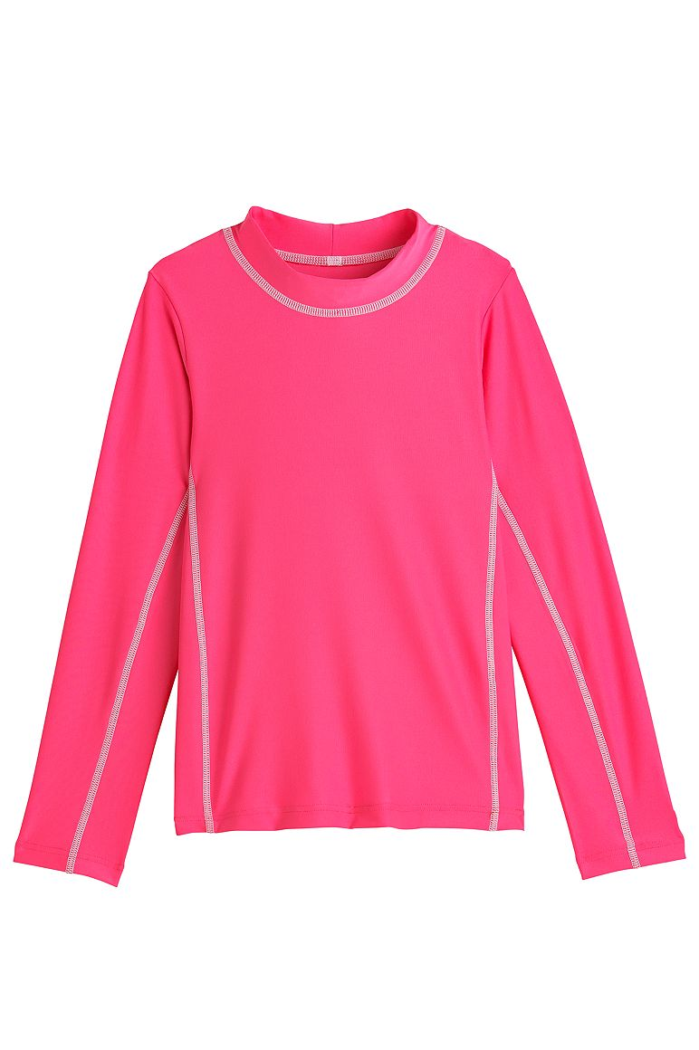 03891-455-6006-1-coolibar-long-sleeve-surf-shirt-upf-50_7