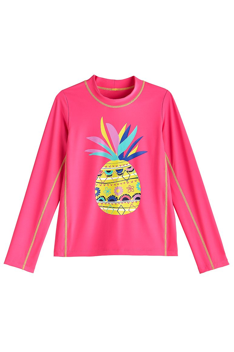 03891-455-6006-1-coolibar-long-sleeve-surf-shirt-upf-50_7