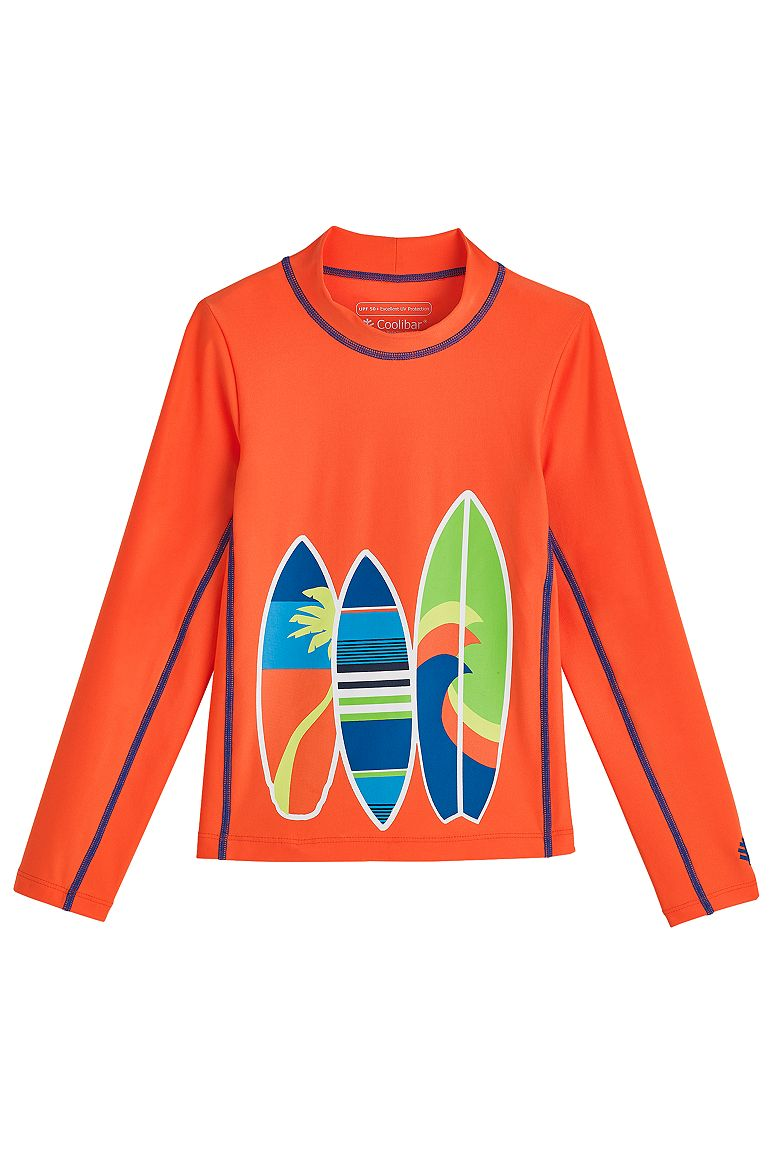 03891-111-6035-1-coolibar-long-sleeve-surf-shirt-upf-50