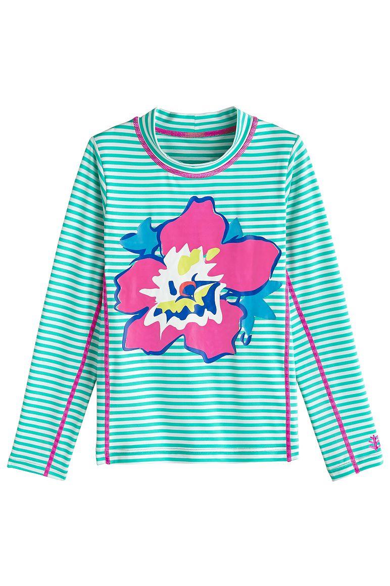 03891-111-6035-1-coolibar-long-sleeve-surf-shirt-upf-50