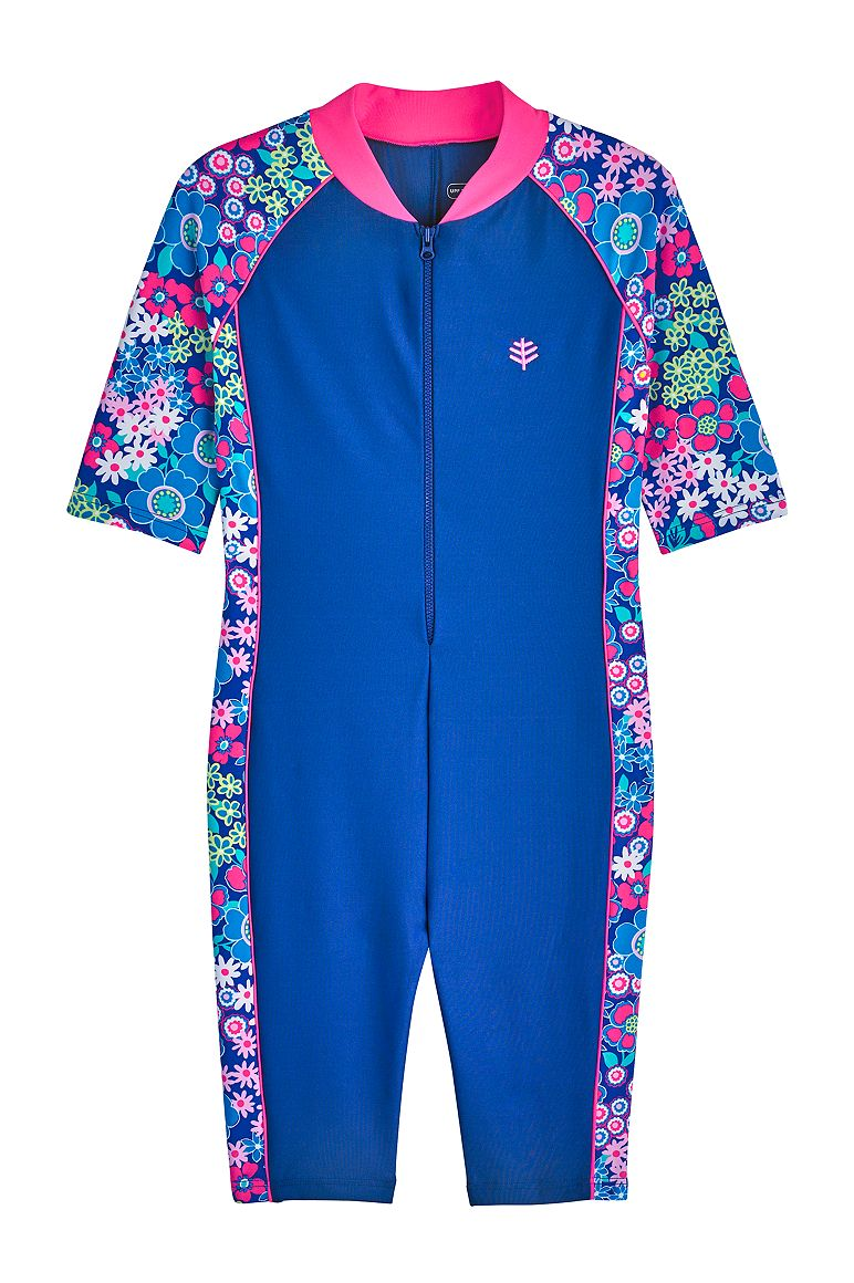 03892-425-1086-1-coolibar-neck-to-knee-surf-suit-upf-50
