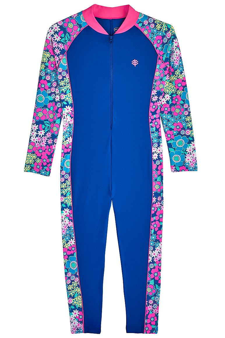 03893-956-1003-LD-coolibar-neck-to-ankle-surf-suit-upf-50_6