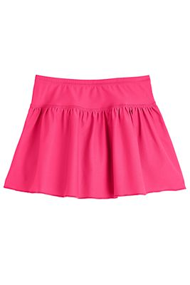Girl's Wavecatcher Swim Skirt UPF 50+