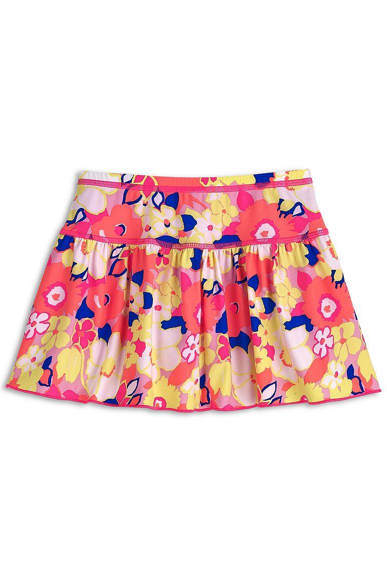 03894-651-1000-LD-coolibar-swim-skirt-upf-50