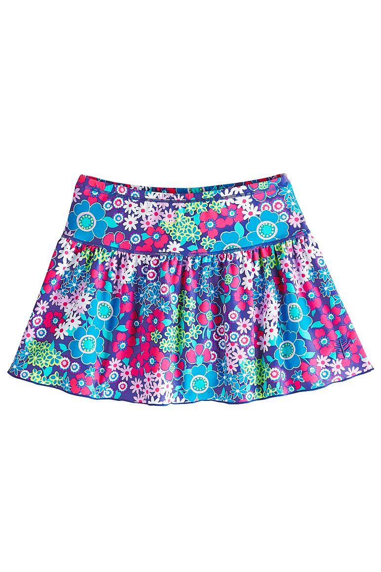 03894-425-1086-1-coolibar-swim-skirt-upf-50