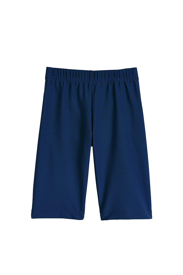 03895-425-1000-LD-coolibar-swim-shorts-upf-50