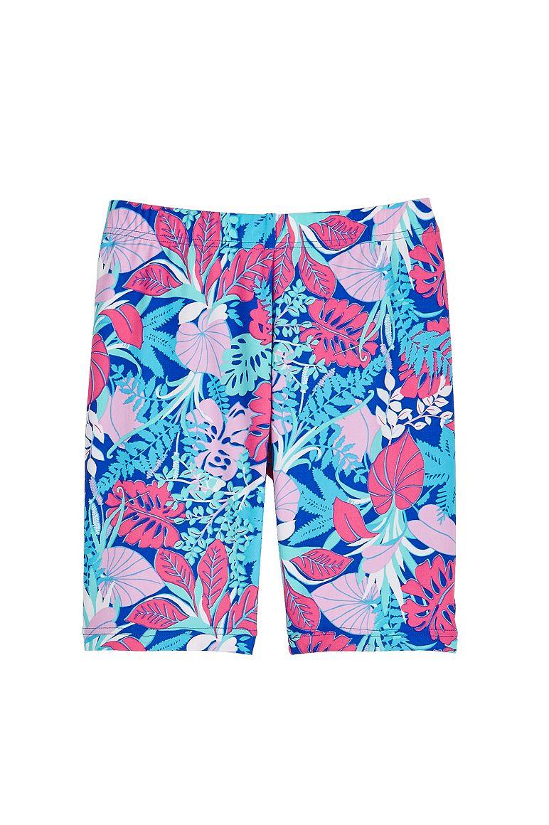 03895-425-1086-1-coolibar-swim-shorts-upf-50_5