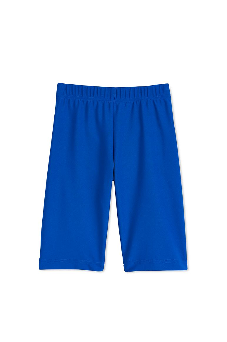 03895-425-1086-1-coolibar-swim-shorts-upf-50_5