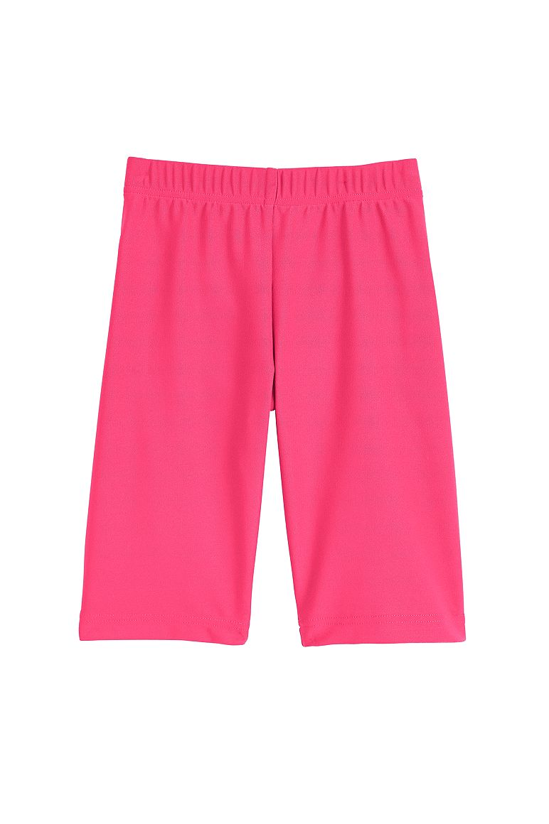 03895-455-1000-LD-coolibar-swim-shorts-upf-50_11