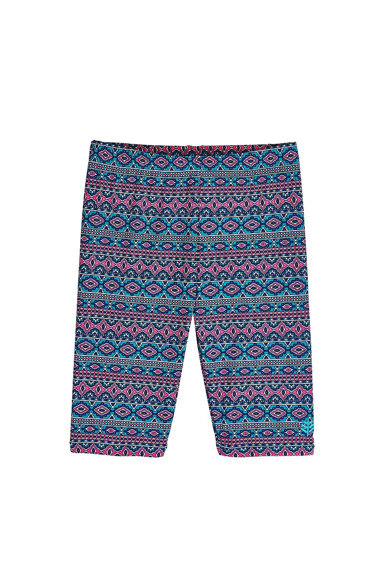 03895-950-1055-1-coolibar-swim-shorts-upf-50_1