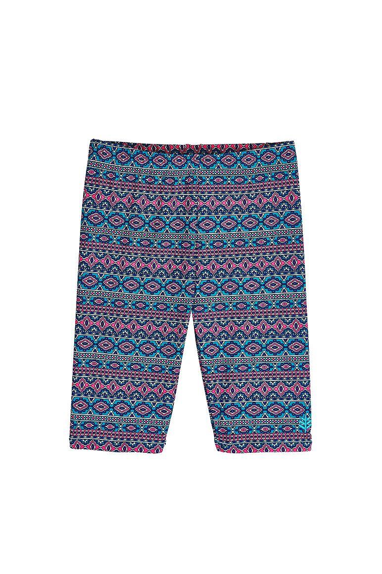03895-950-1055-1-coolibar-swim-shorts-upf-50_6