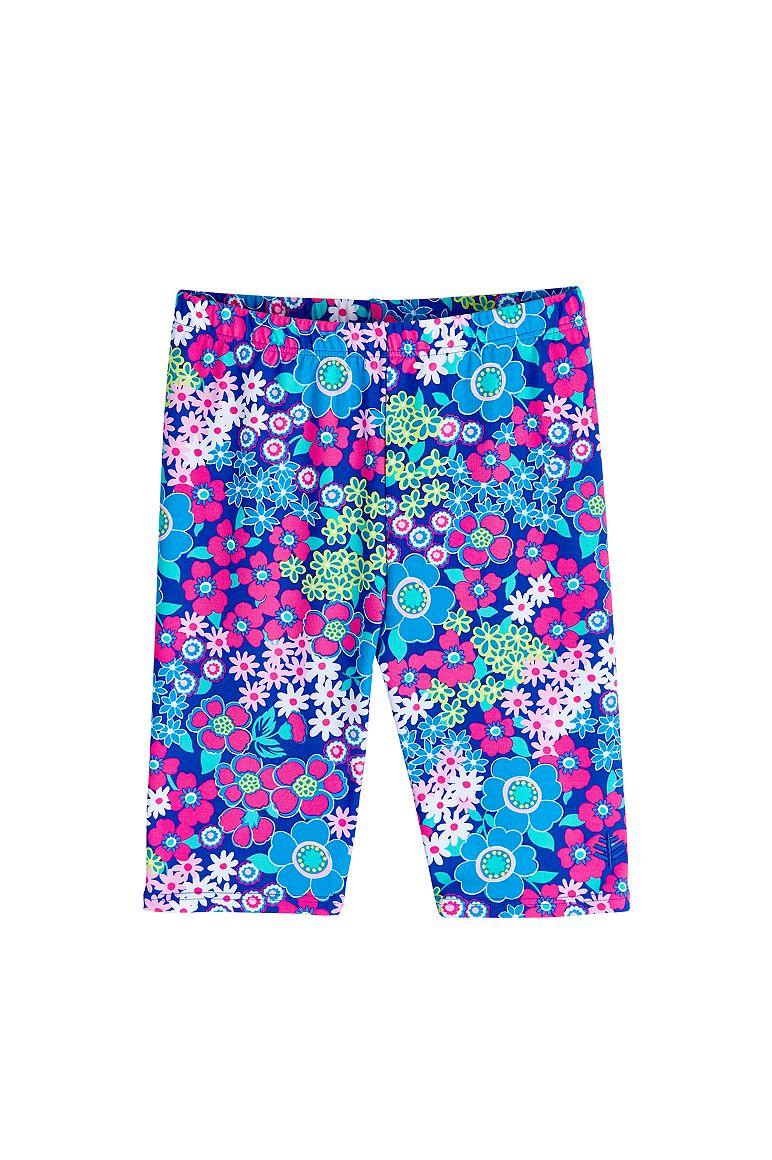 03895-455-1000-LD-coolibar-swim-shorts-upf-50_11