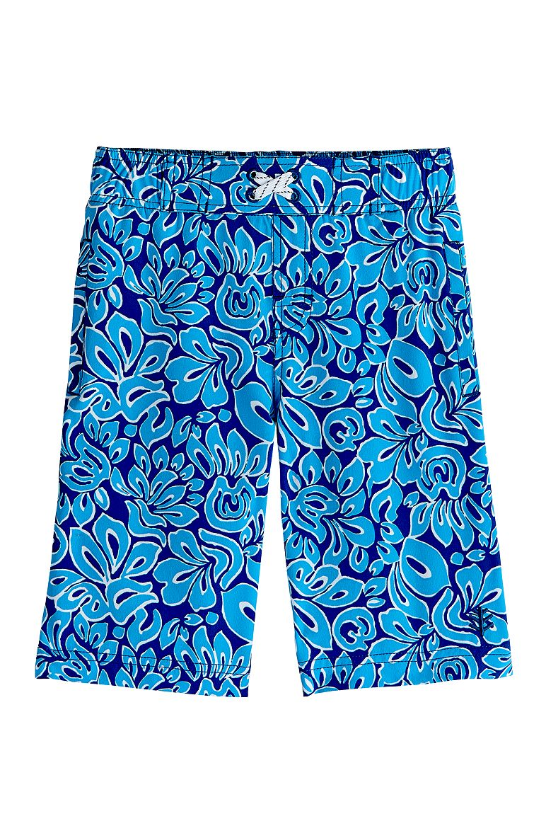 03897-964-9017-1-coolibar-island-swim-trunks-upf-50