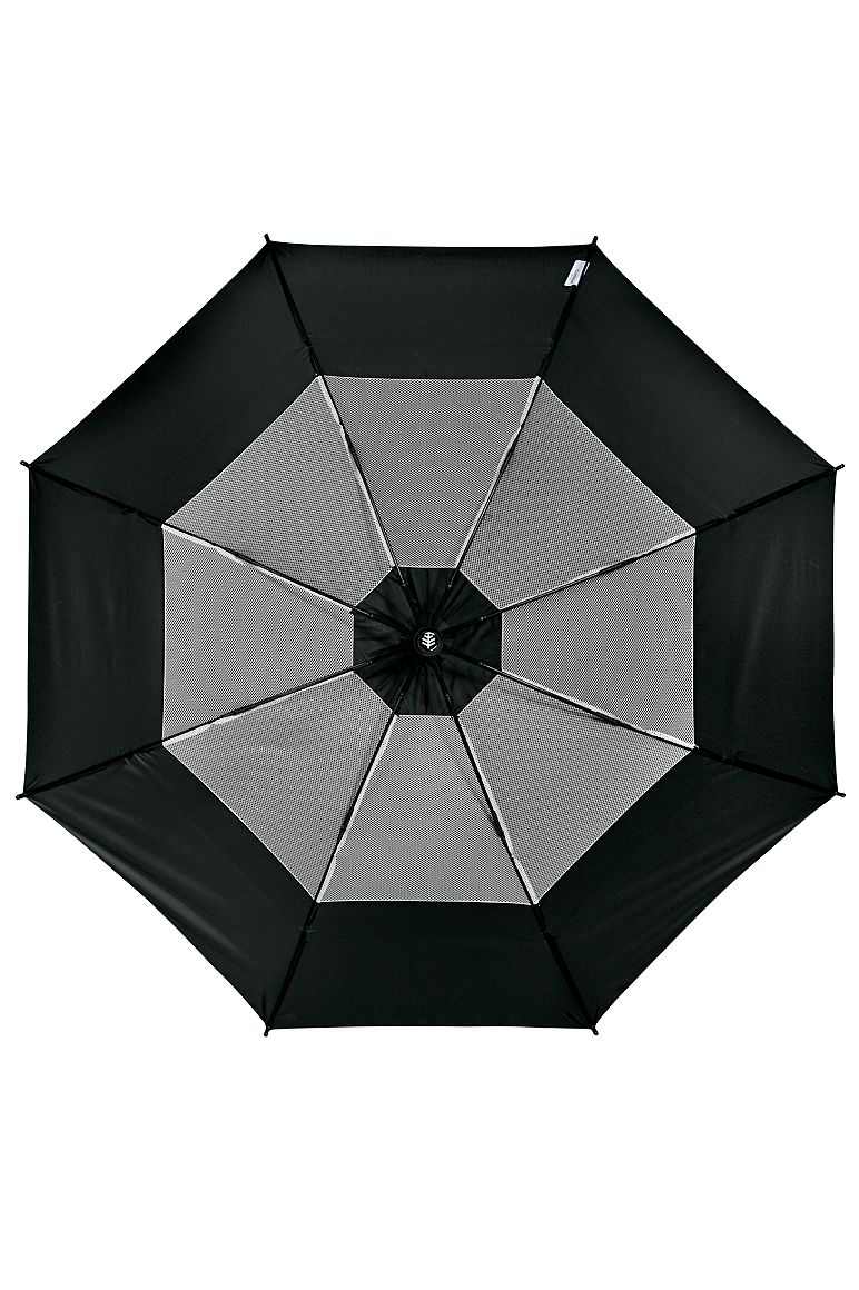 62 Inch Tournament Golf Umbrella