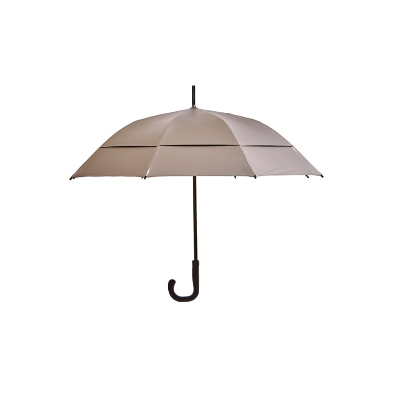 Coolibar UPF 50+ Umbrellas