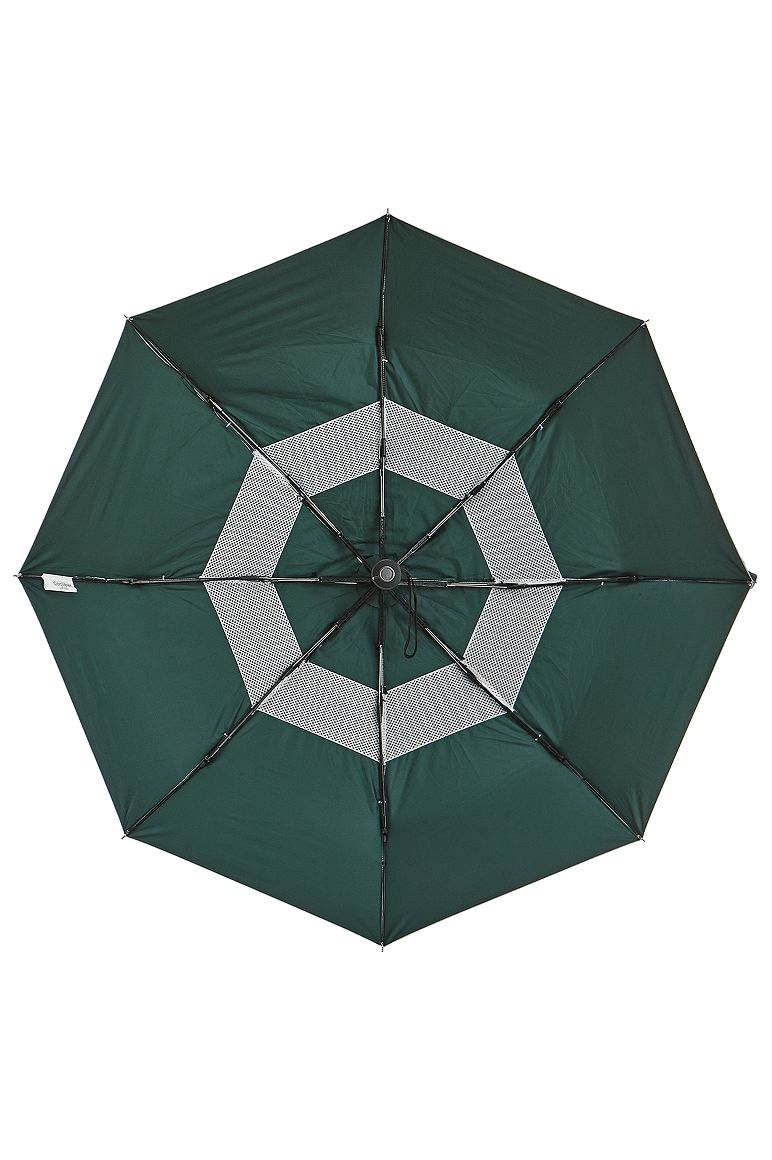 04109-096-1000-2-coolibar-titanium-travel-umbrella-upf-50