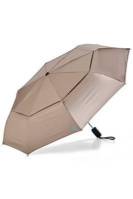 42 Inch Sodalis Travel Umbrella UPF 50+