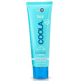 Sunscreen - Coola