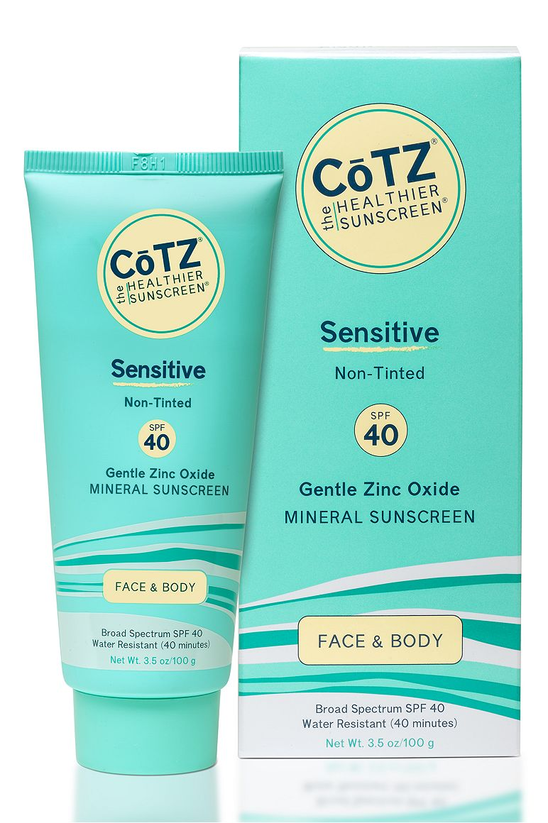 05196-000-9999-2-coolibar-cotz-sensitive-spf-40-35-oz-upf-50-