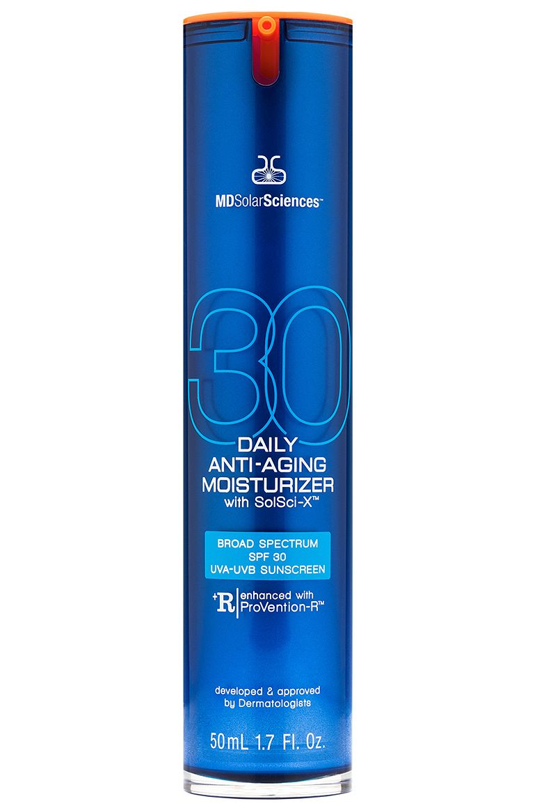 MDSolarSciences Daily Moisturizer SPF 30