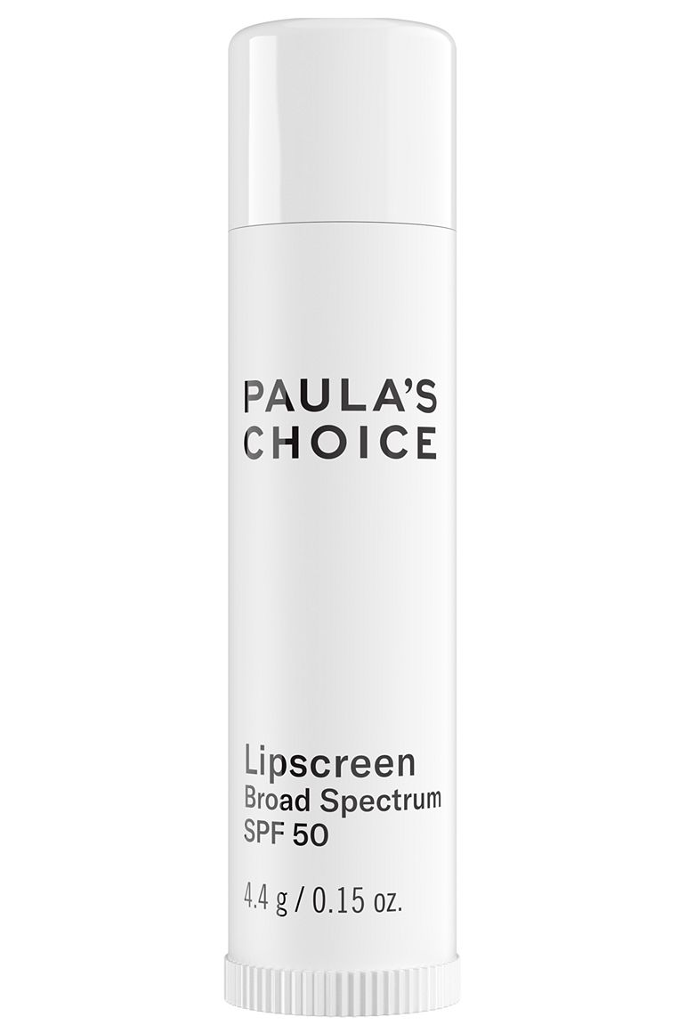 Paula's Choice Lipscreen SPF 50