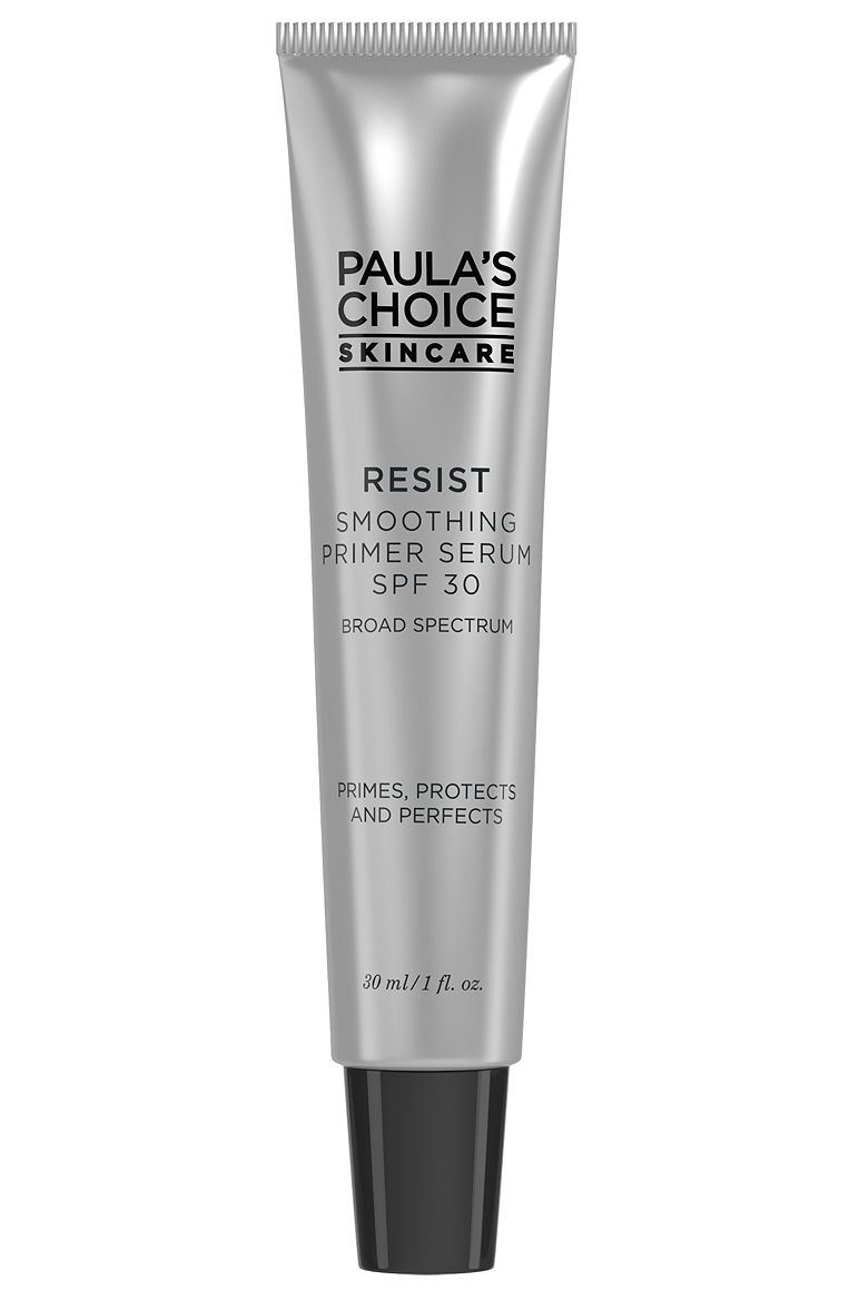 Paula's Choice Resist Smoothing Primer SPF 30