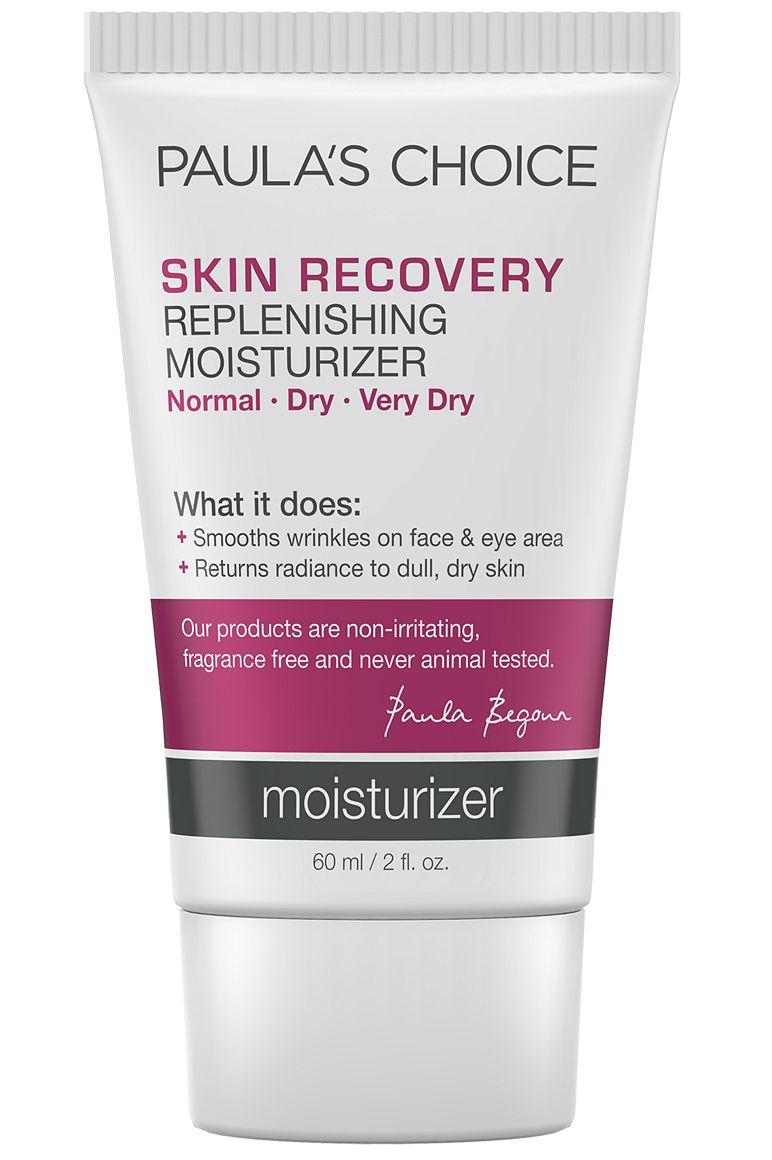 Paula's Choice Skin Recovery Moisturizer 2 oz