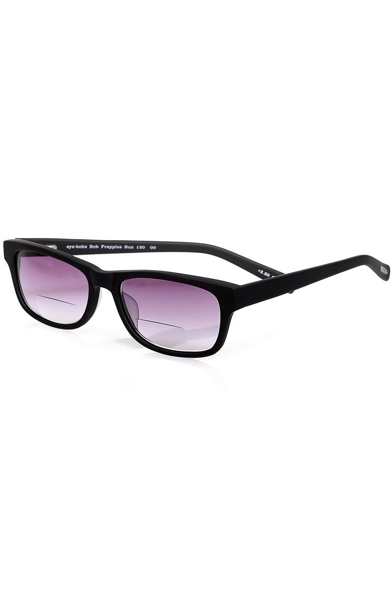 Eyebobs Bob Frapples Sunreader