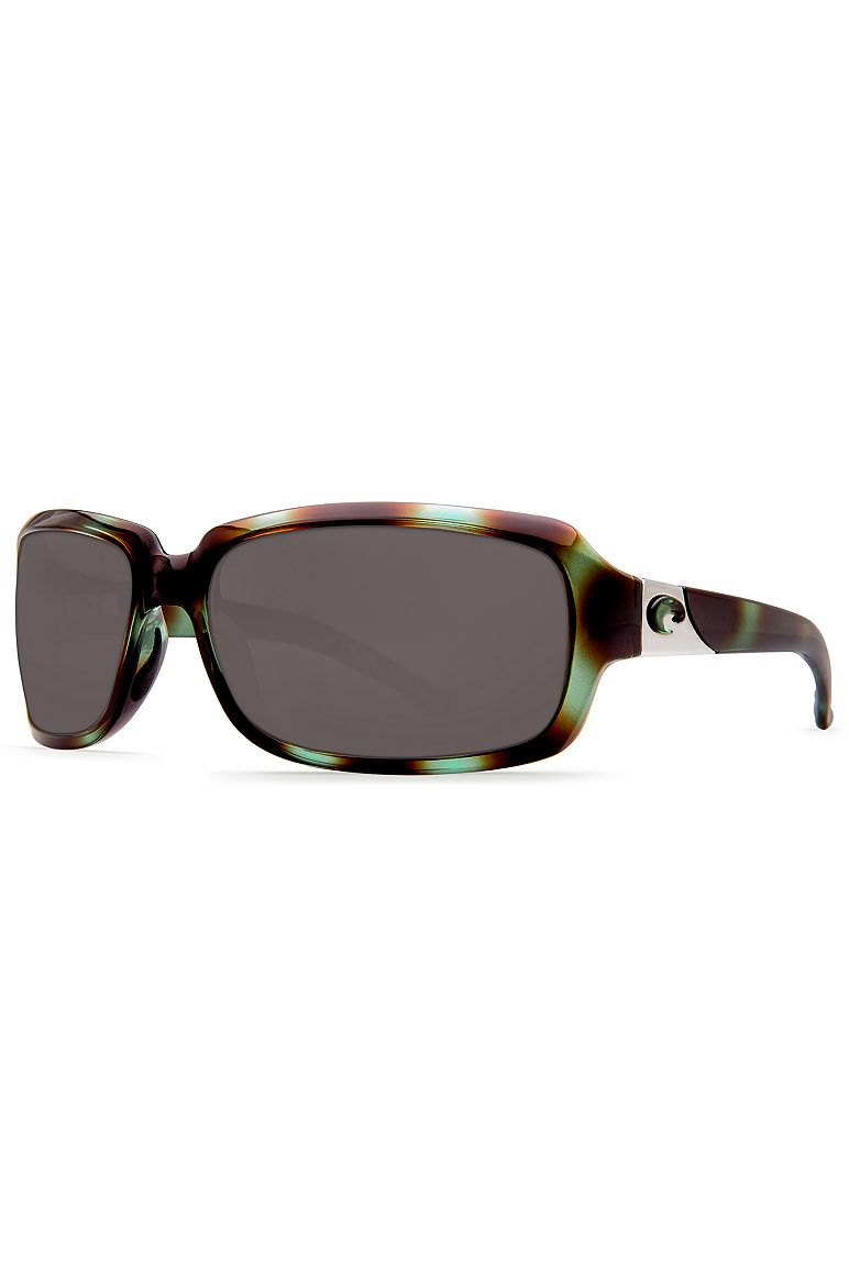 Costa Isabela Sunglasses