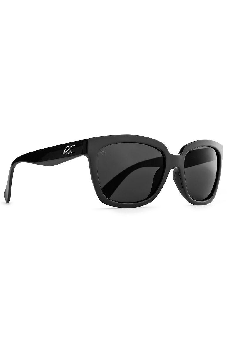 Kaenon Cali Sunglasses