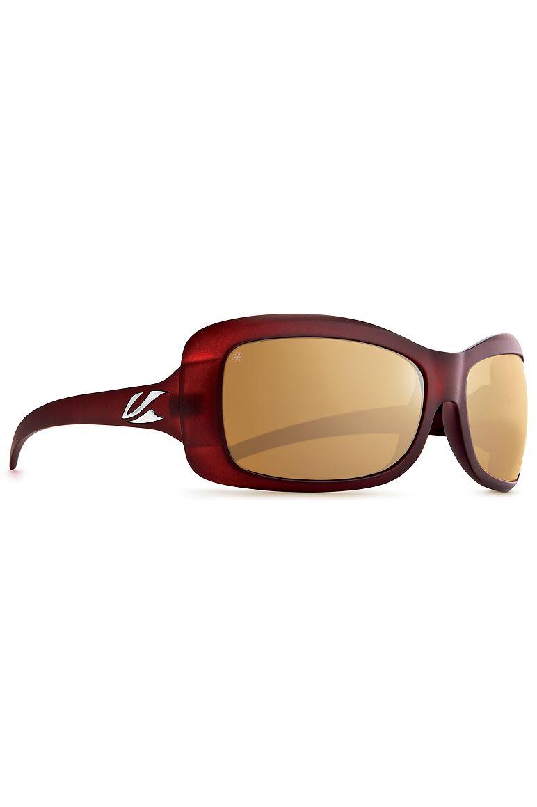 Kaenon Georgia Sunglasses