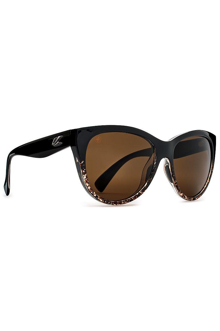 Kaenon Palisades Sunglasses
