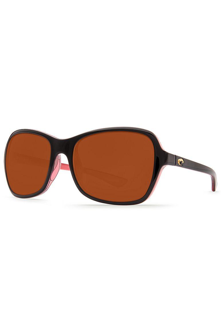 Costa Kare Sunglasses