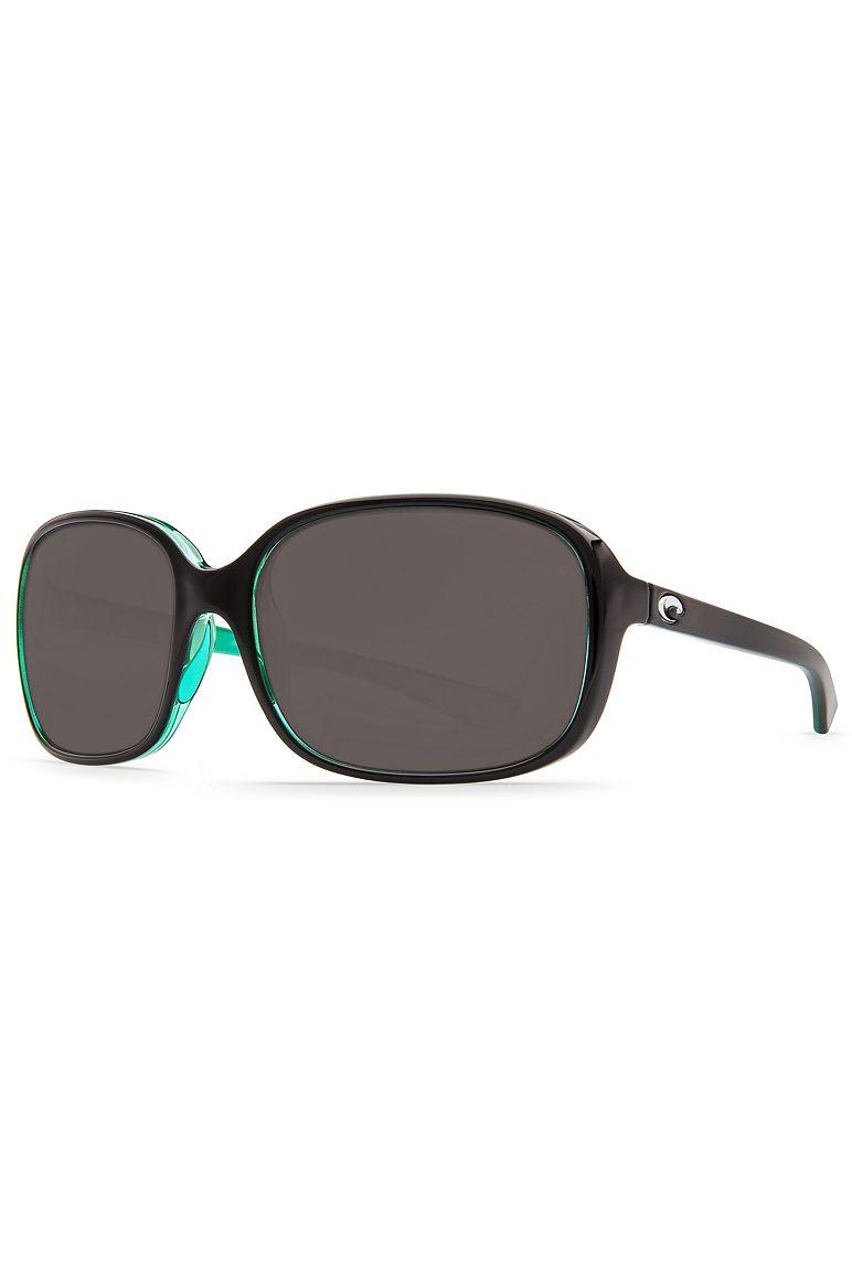 Costa Riverton Sunglasses