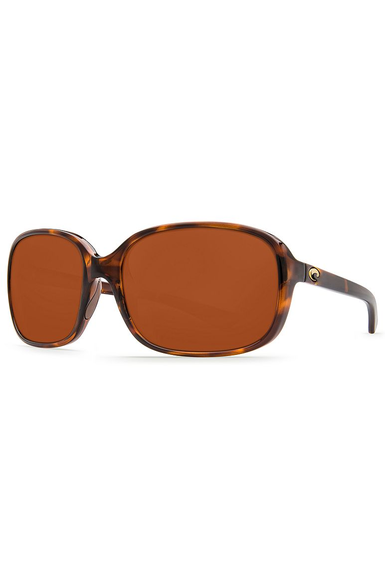 Costa Riverton Sunglasses