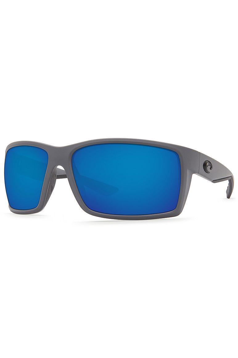 Costa Reefton Sunglasses Sun Protective Clothing Coolibar
