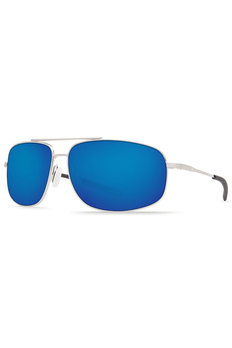 Costa Shipmaster Sunglasses