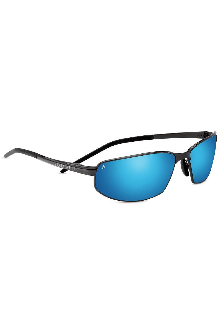 Serengeti Granada Sunglasses