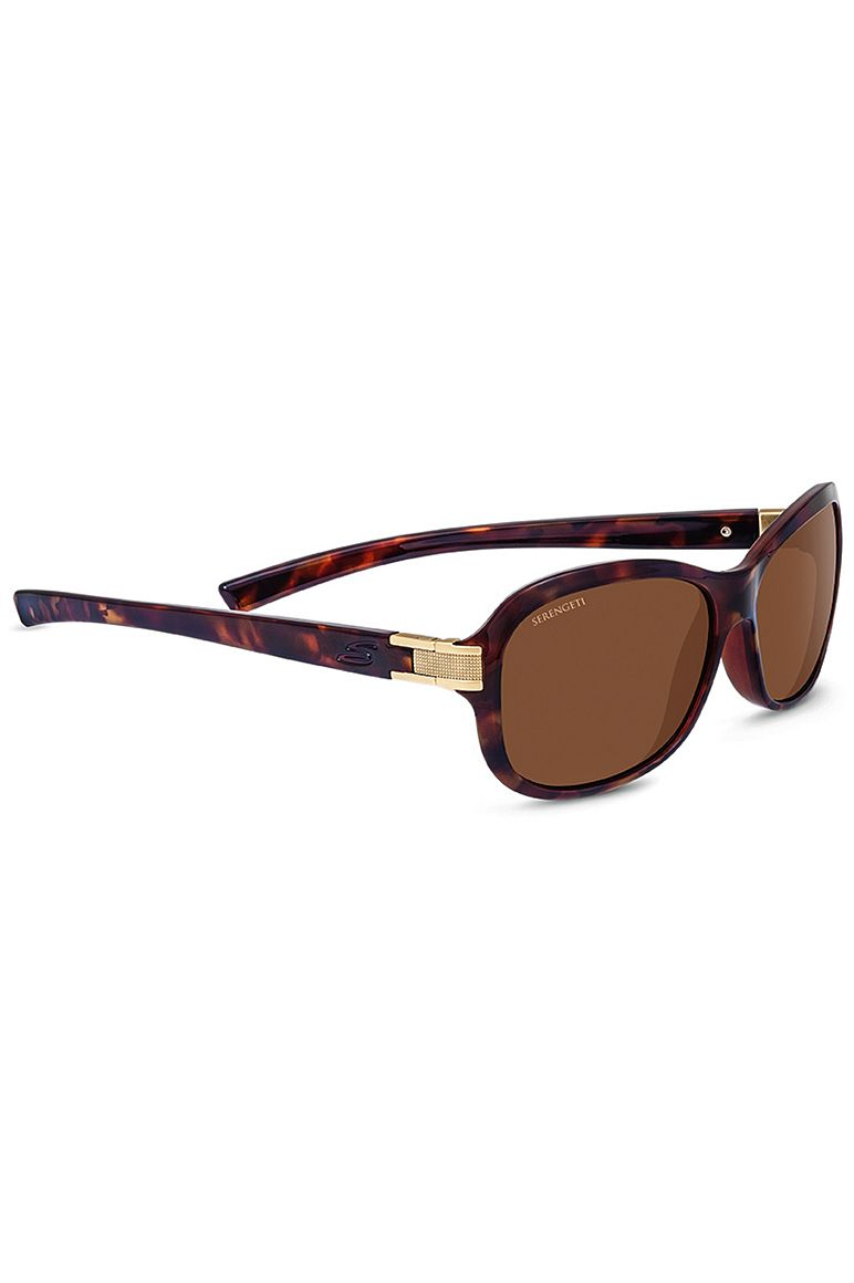f3547fd3246 Serengeti - UV Protection - Polarized Sunglasses   Readers  Sun ...
