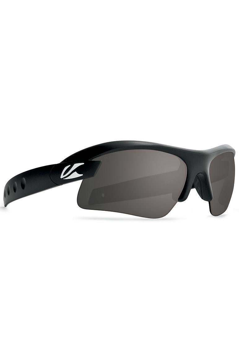 Kaenon X-Kore Sunglasses