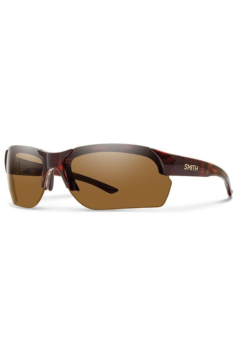 Smith Envoy Max Sunglasses