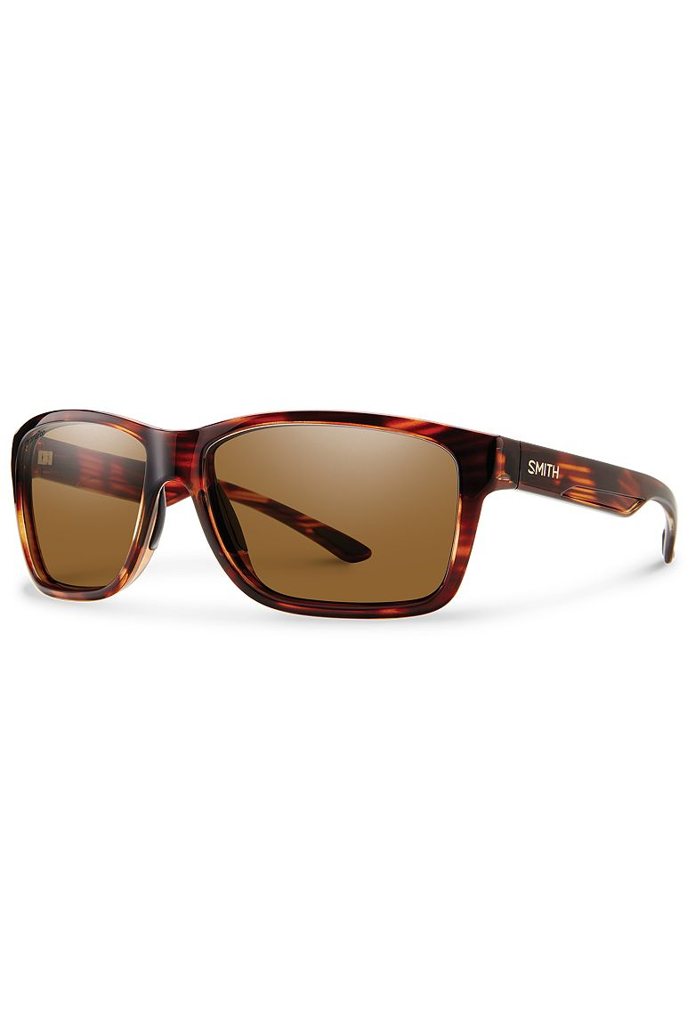 Smith Drake Sunglasses